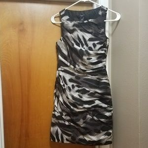 NWOT Ann Taylor Dress size 00P